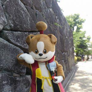 f:id:haro33takoshi:20180211211942j:plain