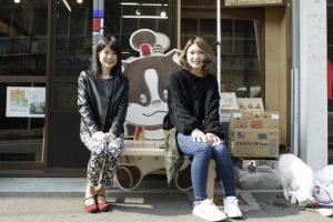 f:id:haro33takoshi:20180215200824j:plain